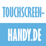 touchscreen-handy.de